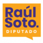 cropped-Raul-Soto-logo-.png